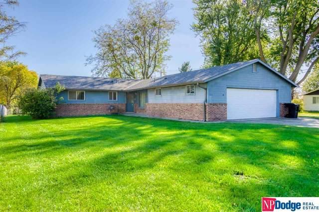 905 Diamond Street, Lyons, NE 68038 (MLS #22123825) :: Lincoln Select Real Estate Group