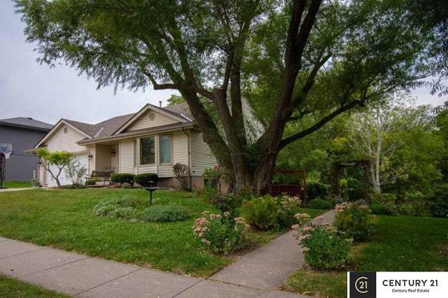 8514 N 83rd Avenue, Omaha, NE 68122 (MLS #22123877) :: Don Peterson & Associates