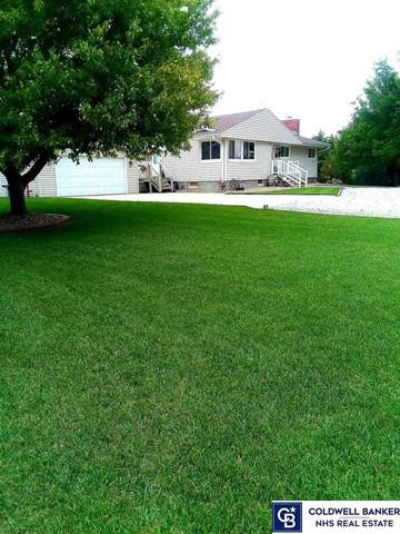 38108 S 570th Street, Silver Creek, NE 68663 (MLS #22123977) :: Lincoln Select Real Estate Group