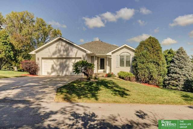 10952 Mayberry Plaza, Omaha, NE 68154 (MLS #22124011) :: Complete Real Estate Group