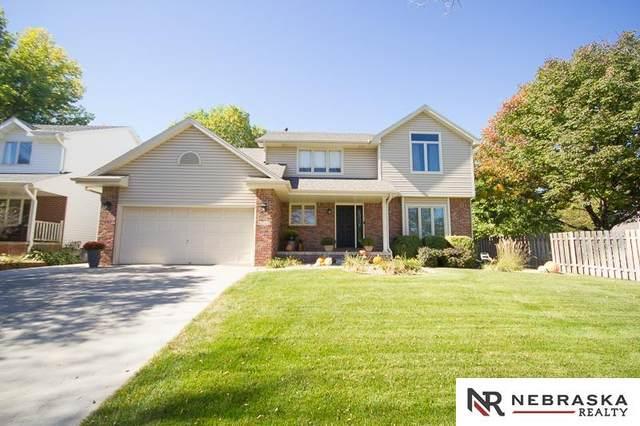 6717 S 34th Street, Lincoln, NE 68516 (MLS #22124029) :: Omaha Real Estate Group
