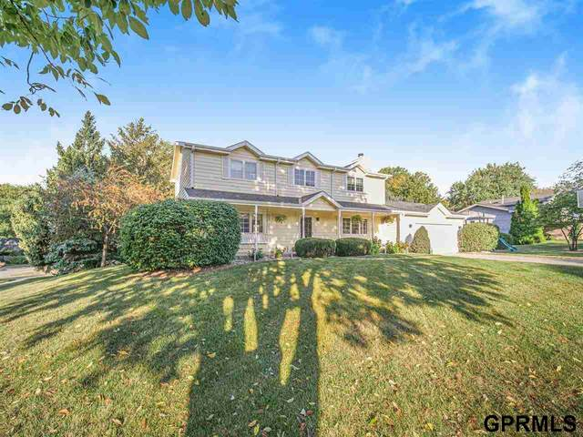 4121 S 80th Street, Lincoln, NE 68506 (MLS #22124037) :: Complete Real Estate Group