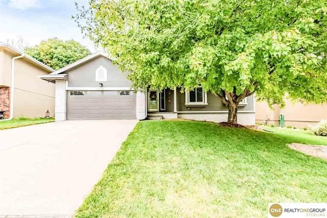 17030 M Street, Omaha, NE 68135 (MLS #22124069) :: Lincoln Select Real Estate Group