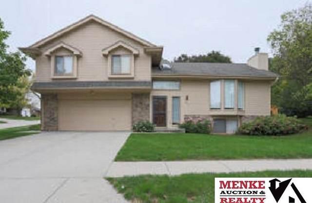 402 Maple Drive, Treynor, IA 51575 (MLS #22124080) :: Lincoln Select Real Estate Group