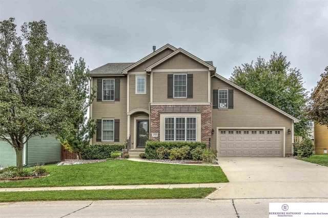 14889 Jaynes Street, Omaha, NE 68116 (MLS #22124166) :: Omaha Real Estate Group