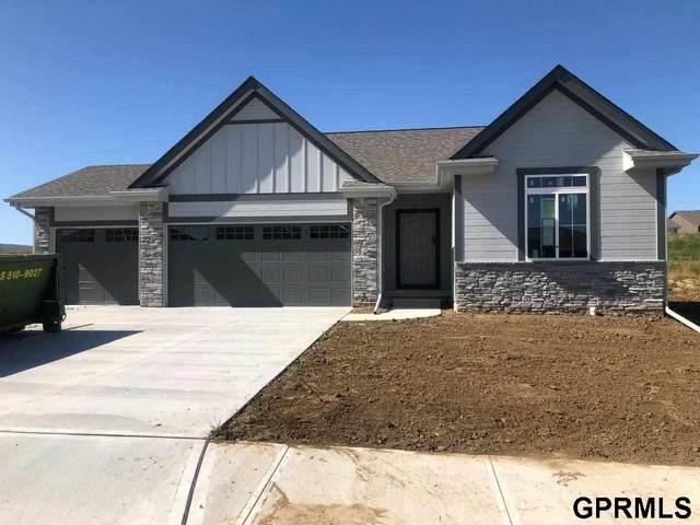 12106 Quail Drive, Bellevue, NE 68123 (MLS #22124173) :: Lincoln Select Real Estate Group