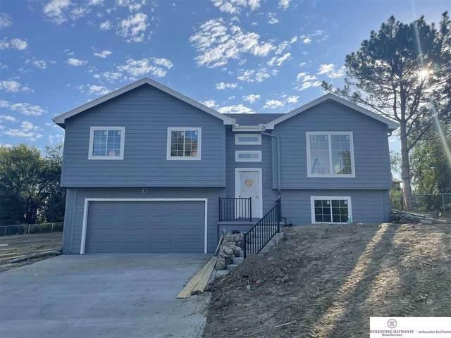 4019 N 212 Street, Omaha, NE 68022 (MLS #22124209) :: Omaha Real Estate Group
