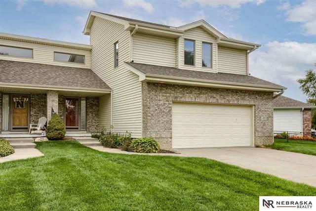 1002 Pointe Drive, Carter Lake, NE 51510 (MLS #22124238) :: Don Peterson & Associates