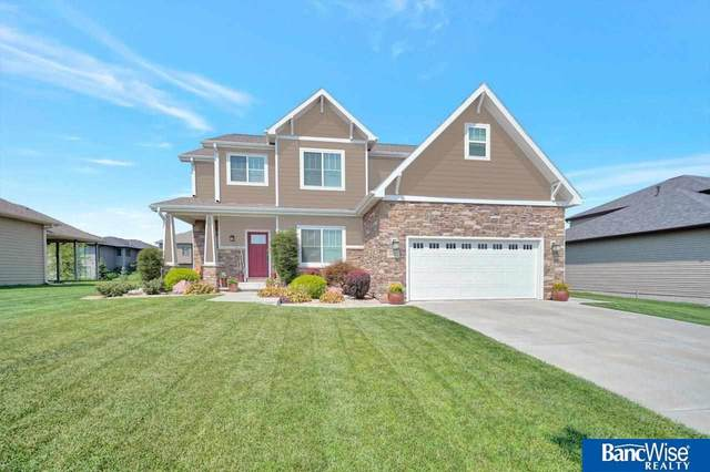 6621 S 86 Street, Lincoln, NE 68526 (MLS #22124282) :: Lincoln Select Real Estate Group