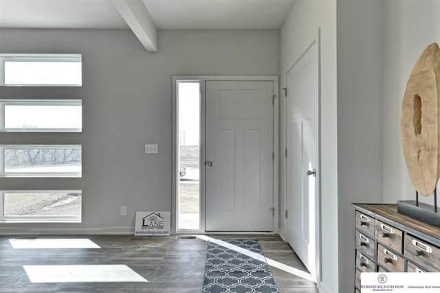 17106 Potter Street, Bennington, NE 68007 (MLS #22124335) :: Omaha Real Estate Group
