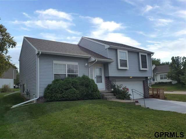 7885 Redick Avenue, Omaha, NE 68122 (MLS #22124349) :: Lincoln Select Real Estate Group