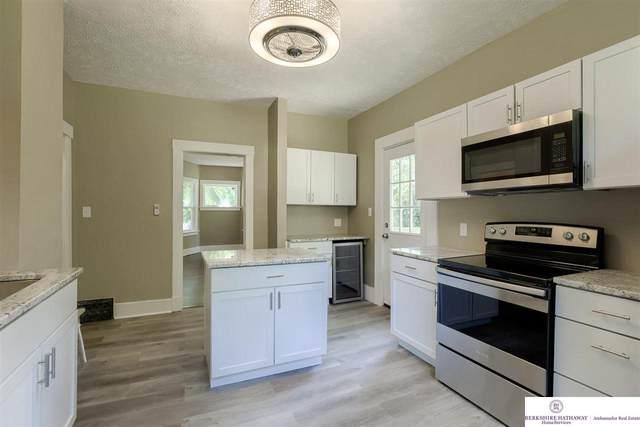 7740 N 38 Street, Omaha, NE 68112 (MLS #22124407) :: Omaha Real Estate Group