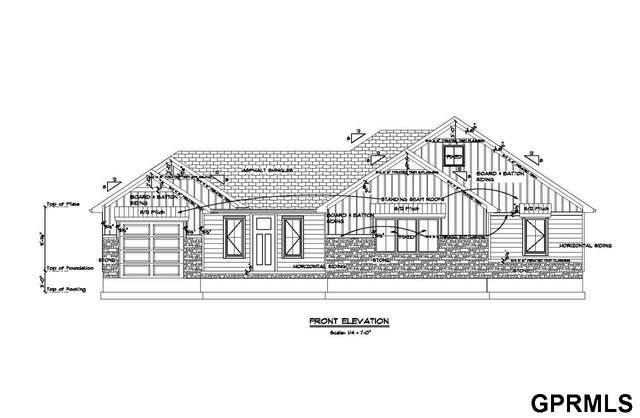 6702 S 207 Avenue, Elkhorn, NE 68022 (MLS #22124440) :: Cindy Andrew Group