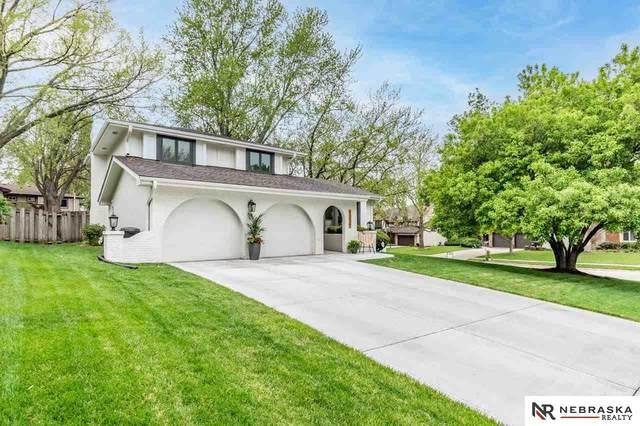 15027 Cedar Circle, Omaha, NE 68144 (MLS #22124454) :: Complete Real Estate Group
