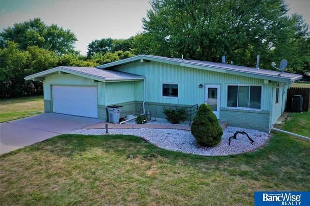 1505 313 Road, Seward, NE 68434 (MLS #22124505) :: Omaha Real Estate Group