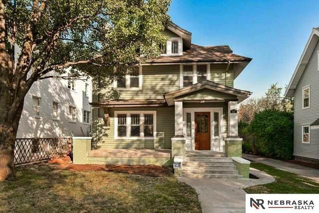 103 S 50th Avenue, Omaha, NE 68132 (MLS #22124517) :: Catalyst Real Estate Group