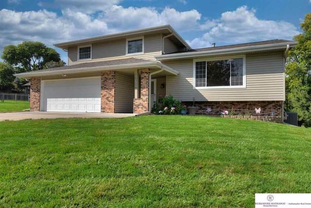 16324 Shirley Street, Omaha, NE 68130 (MLS #22124518) :: Omaha Real Estate Group