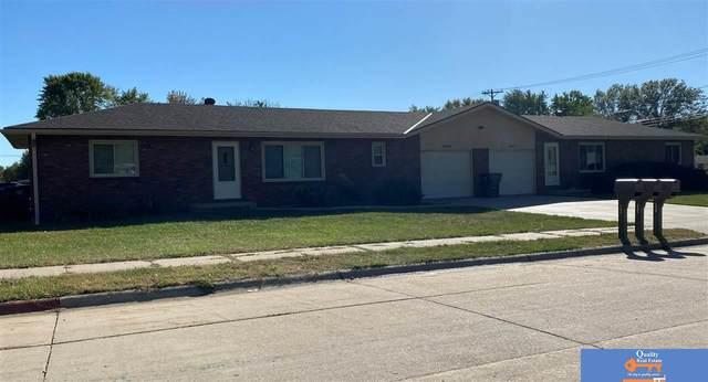 1621 1623 Irving Street, Beatrice, NE 68310 (MLS #22124594) :: Lincoln Select Real Estate Group
