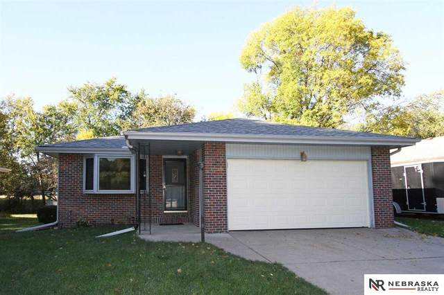 4621 S 36Th Street, Lincoln, NE 68516 (MLS #22124613) :: Lincoln Select Real Estate Group
