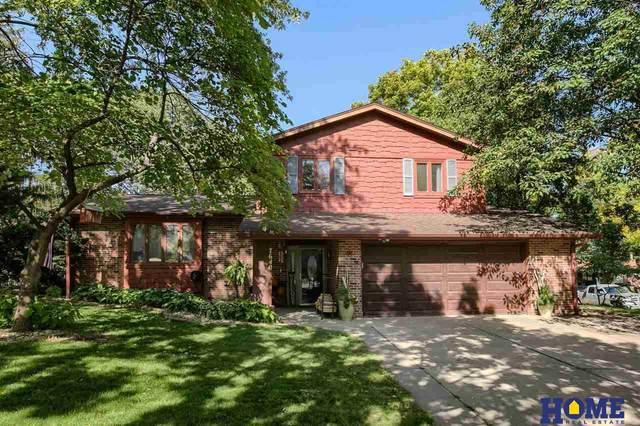 7640 South Street, Lincoln, NE 68506 (MLS #22124618) :: Omaha Real Estate Group
