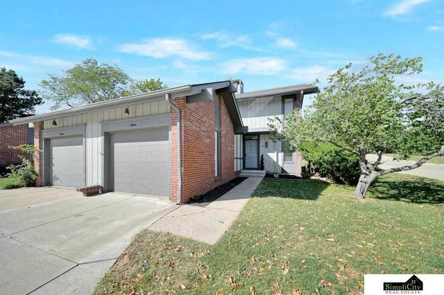 7101 South Street #12, Lincoln, NE 68506 (MLS #22124624) :: Lincoln Select Real Estate Group
