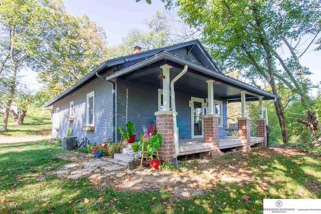 701 Cherry Street, Louisville, NE 68037 (MLS #22124629) :: Don Peterson & Associates