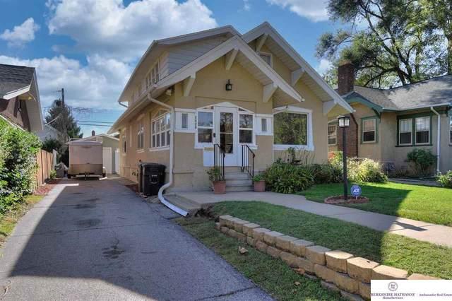 2879 Vane Street, Omaha, NE 68112 (MLS #22124637) :: Catalyst Real Estate Group