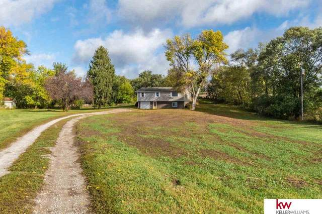 24214 Masters Road, Glenwood, IA 51534 (MLS #22124638) :: Elevation Real Estate Group at NP Dodge