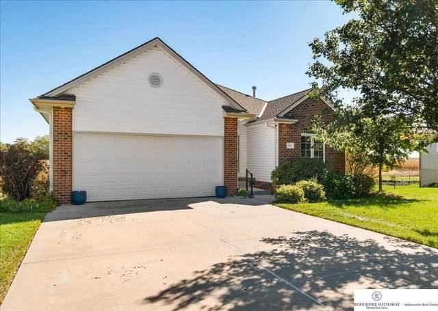 153 Eagle View Drive, Ashland, NE 68003 (MLS #22124648) :: Omaha Real Estate Group