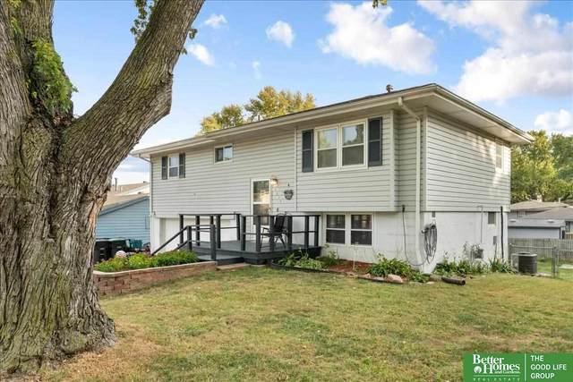 9317 Miami Street, Omaha, NE 68134 (MLS #22124651) :: Omaha Real Estate Group