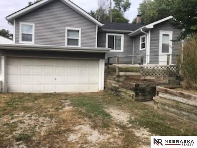 8556 Boyd Street, Omaha, NE 68134 (MLS #22124674) :: Omaha Real Estate Group