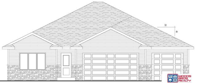 11918 N 142nd Street, Waverly, NE 68462 (MLS #22124678) :: Lincoln Select Real Estate Group
