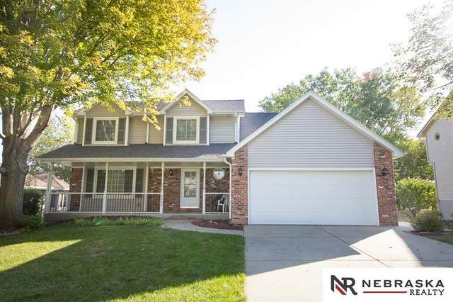 6900 S 44TH Street, Lincoln, NE 68516 (MLS #22124684) :: Lincoln Select Real Estate Group
