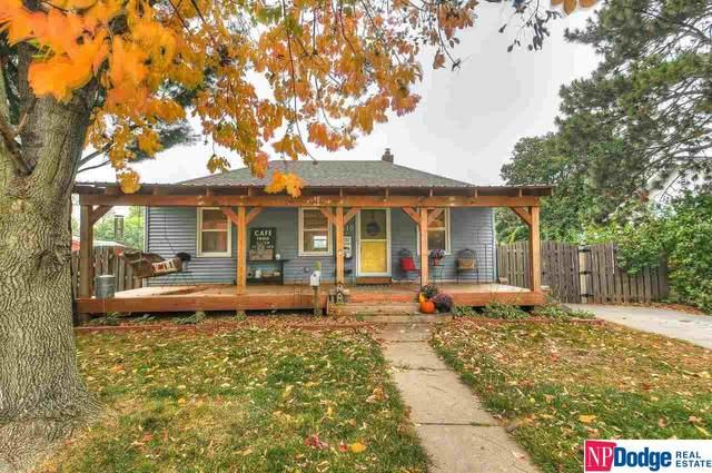 2610 Jefferson Street, Bellevue, NE 68005 (MLS #22124688) :: Don Peterson & Associates