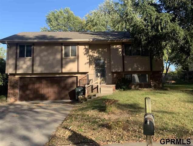 603 Pioneer Road, Papillion, NE 68046 (MLS #22124712) :: Omaha Real Estate Group