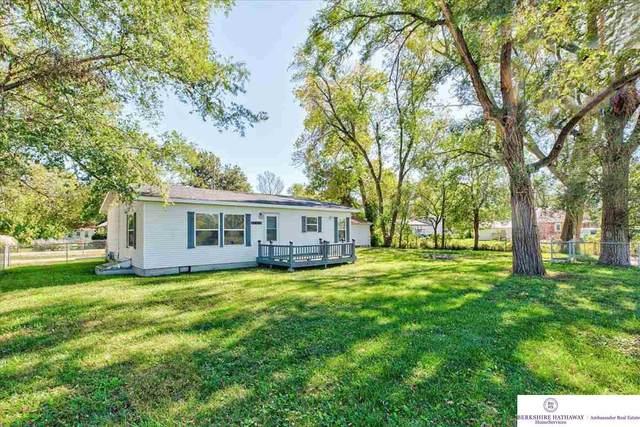 5409 N 9th Street, Omaha, NE 68110 (MLS #22124723) :: Catalyst Real Estate Group