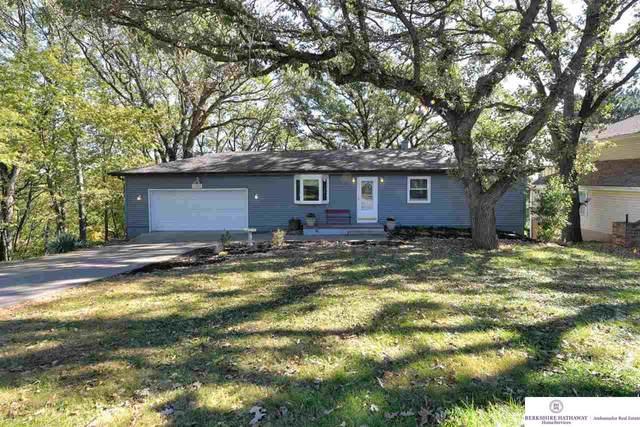 1505 Wayne Street, Bellevue, NE 68005 (MLS #22124734) :: Lincoln Select Real Estate Group