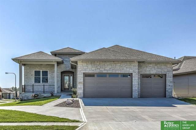 12655 Scott Street, Omaha, NE 68142 (MLS #22124740) :: Omaha Real Estate Group