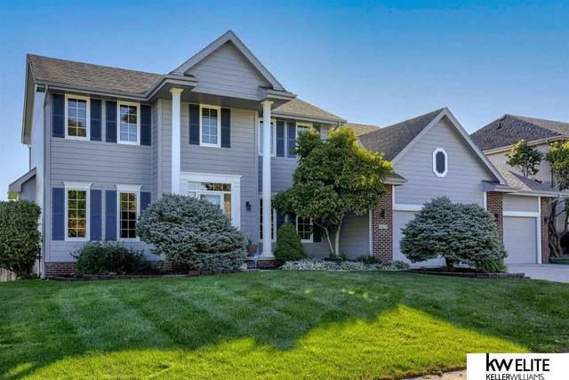 6225 N 155th Avenue, Omaha, NE 68116 (MLS #22124751) :: Omaha Real Estate Group