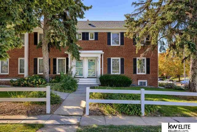 5249 NW Radial Highway, Omaha, NE 68104 (MLS #22124757) :: Catalyst Real Estate Group