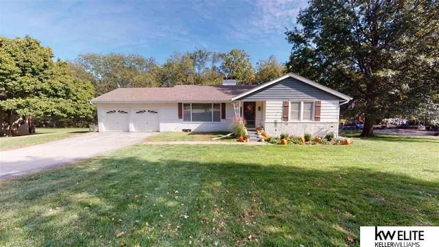 11317 N Post Road, Omaha, NE 68112 (MLS #22124761) :: Catalyst Real Estate Group