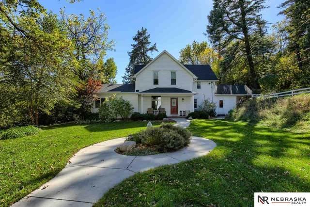 101 N 25th Street, Blair, NE 68008 (MLS #22124786) :: Lincoln Select Real Estate Group