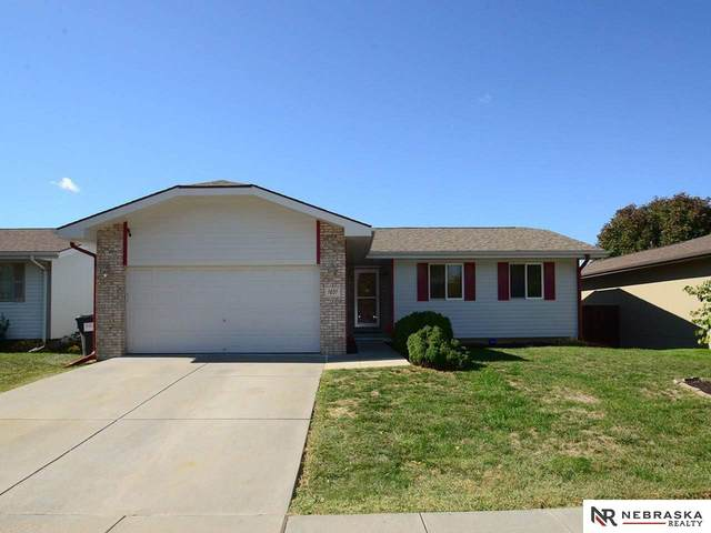 1651 25Th Street, Lincoln, NE 68522 (MLS #22124792) :: Lighthouse Realty Group