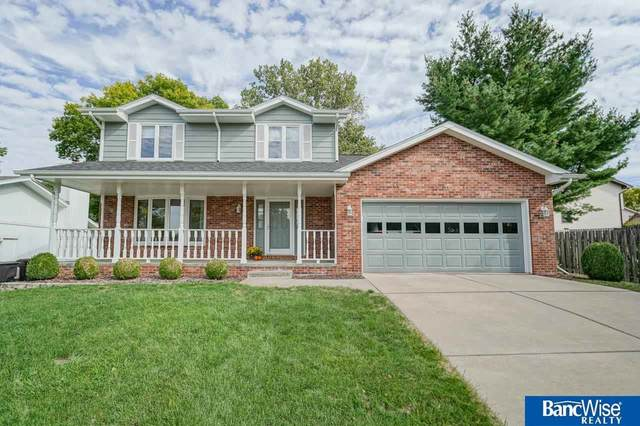 3420 S 75Th Street, Lincoln, NE 68506 (MLS #22124828) :: Lighthouse Realty Group