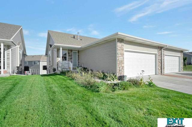 3466 N 89th Street, Lincoln, NE 68507 (MLS #22124833) :: Lighthouse Realty Group
