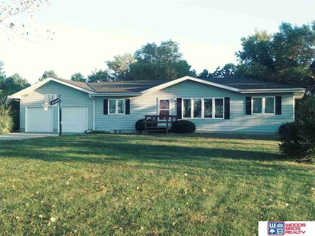 1898 E Sargent Road, Beatrice, NE 68310 (MLS #22124841) :: Don Peterson & Associates