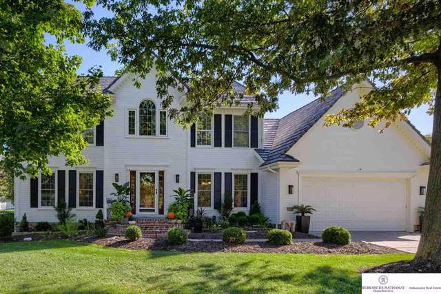 16263 L Street, Omaha, NE 68135 (MLS #22124867) :: Catalyst Real Estate Group