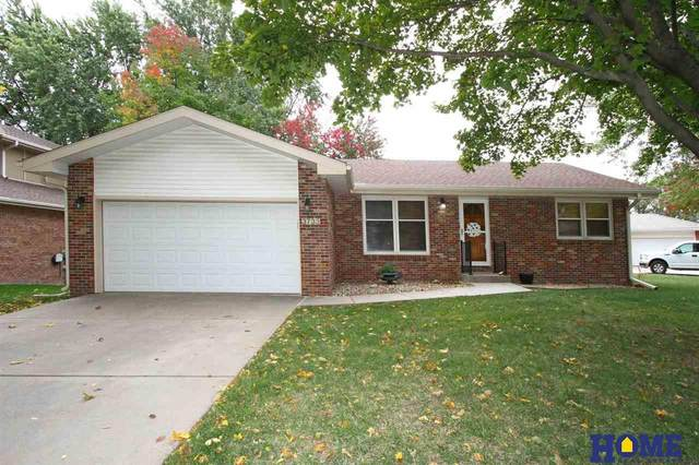 3733 Timberline Court, Lincoln, NE 68506 (MLS #22124885) :: Capital City Realty Group