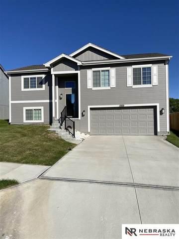 9212 Craig Street, Omaha, NE 68122 (MLS #22124925) :: Omaha Real Estate Group