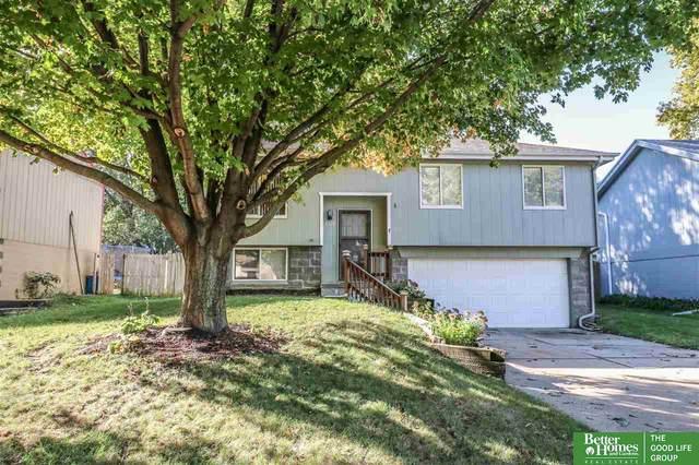 5017 Madison Street, Omaha, NE 68117 (MLS #22124995) :: Omaha Real Estate Group